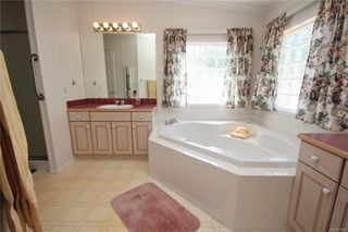 Photo 18: 31 2357 Sooke River Rd in : Sk Sooke River Manufactured Home for sale (Sooke)  : MLS®# 850462
