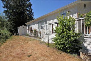 Photo 26: 31 2357 Sooke River Rd in : Sk Sooke River Manufactured Home for sale (Sooke)  : MLS®# 850462