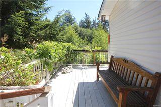 Photo 3: 31 2357 Sooke River Rd in : Sk Sooke River Manufactured Home for sale (Sooke)  : MLS®# 850462