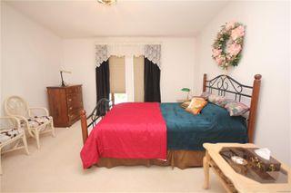 Photo 15: 31 2357 Sooke River Rd in : Sk Sooke River Manufactured Home for sale (Sooke)  : MLS®# 850462