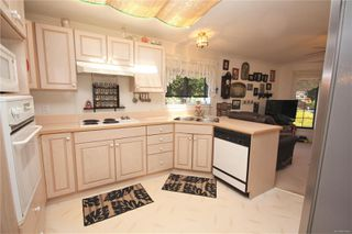 Photo 8: 31 2357 Sooke River Rd in : Sk Sooke River Manufactured Home for sale (Sooke)  : MLS®# 850462