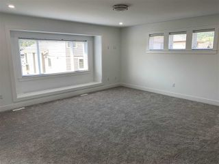 """Photo 18: 35281 EWERT Avenue in Mission: Hatzic House for sale in """"FERNCLIFF"""" : MLS®# R2483799"""