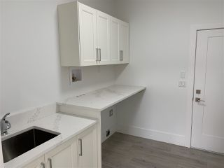 """Photo 12: 35281 EWERT Avenue in Mission: Hatzic House for sale in """"FERNCLIFF"""" : MLS®# R2483799"""