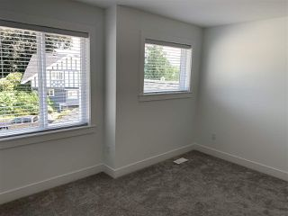"""Photo 14: 35281 EWERT Avenue in Mission: Hatzic House for sale in """"FERNCLIFF"""" : MLS®# R2483799"""