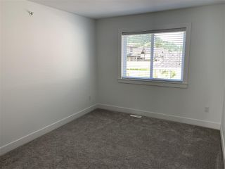 """Photo 16: 35281 EWERT Avenue in Mission: Hatzic House for sale in """"FERNCLIFF"""" : MLS®# R2483799"""