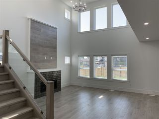 """Photo 9: 35281 EWERT Avenue in Mission: Hatzic House for sale in """"FERNCLIFF"""" : MLS®# R2483799"""
