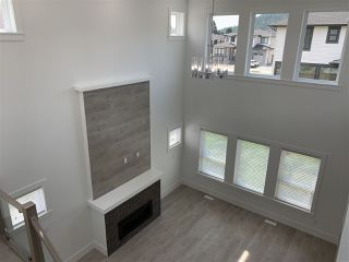 """Photo 10: 35281 EWERT Avenue in Mission: Hatzic House for sale in """"FERNCLIFF"""" : MLS®# R2483799"""