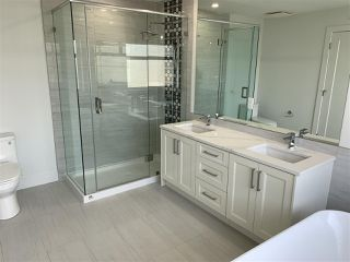 """Photo 20: 35281 EWERT Avenue in Mission: Hatzic House for sale in """"FERNCLIFF"""" : MLS®# R2483799"""