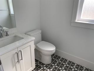 """Photo 13: 35281 EWERT Avenue in Mission: Hatzic House for sale in """"FERNCLIFF"""" : MLS®# R2483799"""