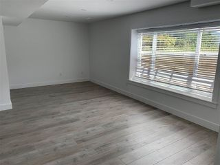 """Photo 22: 35281 EWERT Avenue in Mission: Hatzic House for sale in """"FERNCLIFF"""" : MLS®# R2483799"""