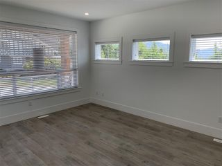 """Photo 11: 35281 EWERT Avenue in Mission: Hatzic House for sale in """"FERNCLIFF"""" : MLS®# R2483799"""