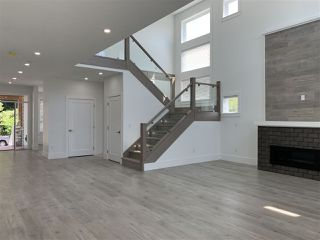 """Photo 8: 35281 EWERT Avenue in Mission: Hatzic House for sale in """"FERNCLIFF"""" : MLS®# R2483799"""