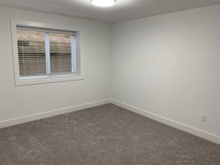 """Photo 25: 35281 EWERT Avenue in Mission: Hatzic House for sale in """"FERNCLIFF"""" : MLS®# R2483799"""