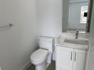"""Photo 23: 35281 EWERT Avenue in Mission: Hatzic House for sale in """"FERNCLIFF"""" : MLS®# R2483799"""