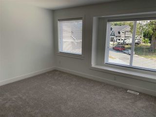 """Photo 15: 35281 EWERT Avenue in Mission: Hatzic House for sale in """"FERNCLIFF"""" : MLS®# R2483799"""