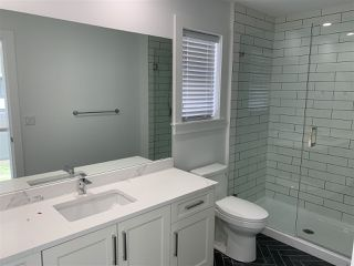 """Photo 17: 35281 EWERT Avenue in Mission: Hatzic House for sale in """"FERNCLIFF"""" : MLS®# R2483799"""