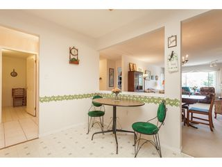 """Photo 24: 201 5375 205 Street in Langley: Langley City Condo for sale in """"Glenmont Park"""" : MLS®# R2482379"""