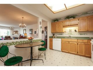 """Photo 25: 201 5375 205 Street in Langley: Langley City Condo for sale in """"Glenmont Park"""" : MLS®# R2482379"""