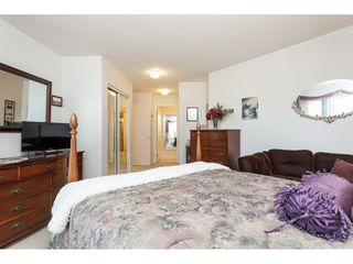 "Photo 29: 201 5375 205 Street in Langley: Langley City Condo for sale in ""Glenmont Park"" : MLS®# R2482379"