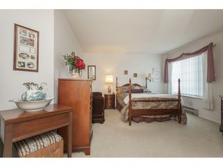 "Photo 27: 201 5375 205 Street in Langley: Langley City Condo for sale in ""Glenmont Park"" : MLS®# R2482379"