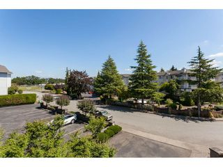 "Photo 11: 201 5375 205 Street in Langley: Langley City Condo for sale in ""Glenmont Park"" : MLS®# R2482379"