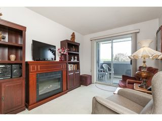 "Photo 31: 201 5375 205 Street in Langley: Langley City Condo for sale in ""Glenmont Park"" : MLS®# R2482379"
