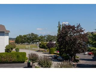 "Photo 12: 201 5375 205 Street in Langley: Langley City Condo for sale in ""Glenmont Park"" : MLS®# R2482379"