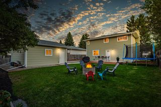 Photo 34: 712 CEDARILLE Way SW in Calgary: Cedarbrae Detached for sale : MLS®# A1021294