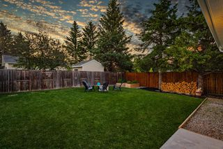 Photo 36: 712 CEDARILLE Way SW in Calgary: Cedarbrae Detached for sale : MLS®# A1021294