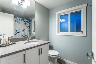Photo 20: 712 CEDARILLE Way SW in Calgary: Cedarbrae Detached for sale : MLS®# A1021294