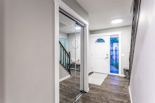 Photo 16: 712 CEDARILLE Way SW in Calgary: Cedarbrae Detached for sale : MLS®# A1021294