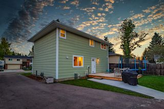 Photo 31: 712 CEDARILLE Way SW in Calgary: Cedarbrae Detached for sale : MLS®# A1021294