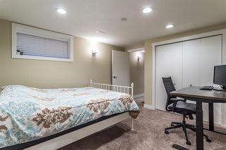 Photo 29: 712 Cedarille Way SW in Calgary: Cedarbrae Detached for sale : MLS®# A1021294