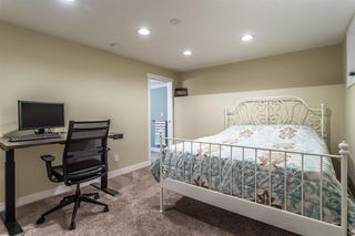 Photo 28: 712 CEDARILLE Way SW in Calgary: Cedarbrae Detached for sale : MLS®# A1021294