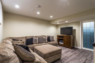 Photo 27: 712 Cedarille Way SW in Calgary: Cedarbrae Detached for sale : MLS®# A1021294