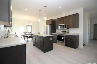Photo 5: 145 Heritage Landing Crescent in Battleford: Residential for sale : MLS®# SK821005