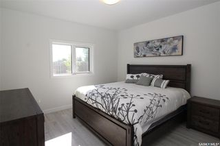 Photo 11: 145 Heritage Landing Crescent in Battleford: Residential for sale : MLS®# SK821005