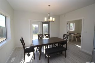 Photo 6: 145 Heritage Landing Crescent in Battleford: Residential for sale : MLS®# SK821005