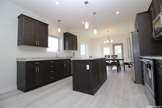 Photo 4: 145 Heritage Landing Crescent in Battleford: Residential for sale : MLS®# SK821005