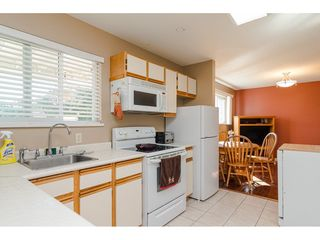 """Photo 24: 18372 58B Avenue in Surrey: Cloverdale BC House for sale in """"Cloverdale"""" (Cloverdale)  : MLS®# R2493461"""