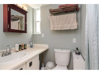 """Photo 16: 18372 58B Avenue in Surrey: Cloverdale BC House for sale in """"Cloverdale"""" (Cloverdale)  : MLS®# R2493461"""