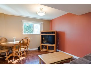 """Photo 21: 18372 58B Avenue in Surrey: Cloverdale BC House for sale in """"Cloverdale"""" (Cloverdale)  : MLS®# R2493461"""