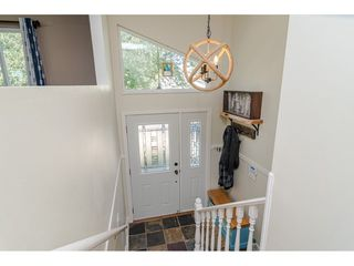 """Photo 20: 18372 58B Avenue in Surrey: Cloverdale BC House for sale in """"Cloverdale"""" (Cloverdale)  : MLS®# R2493461"""