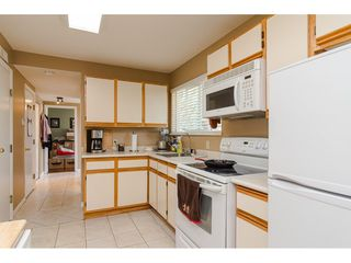 """Photo 23: 18372 58B Avenue in Surrey: Cloverdale BC House for sale in """"Cloverdale"""" (Cloverdale)  : MLS®# R2493461"""