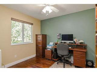 """Photo 18: 18372 58B Avenue in Surrey: Cloverdale BC House for sale in """"Cloverdale"""" (Cloverdale)  : MLS®# R2493461"""