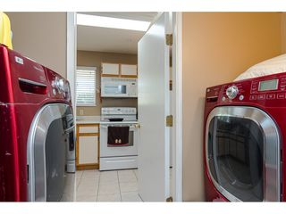 """Photo 28: 18372 58B Avenue in Surrey: Cloverdale BC House for sale in """"Cloverdale"""" (Cloverdale)  : MLS®# R2493461"""