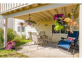 """Photo 30: 18372 58B Avenue in Surrey: Cloverdale BC House for sale in """"Cloverdale"""" (Cloverdale)  : MLS®# R2493461"""