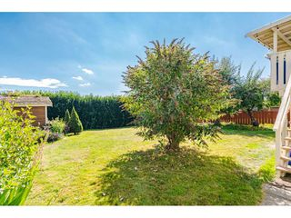 """Photo 31: 18372 58B Avenue in Surrey: Cloverdale BC House for sale in """"Cloverdale"""" (Cloverdale)  : MLS®# R2493461"""