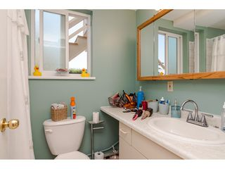 """Photo 27: 18372 58B Avenue in Surrey: Cloverdale BC House for sale in """"Cloverdale"""" (Cloverdale)  : MLS®# R2493461"""