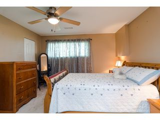 """Photo 25: 18372 58B Avenue in Surrey: Cloverdale BC House for sale in """"Cloverdale"""" (Cloverdale)  : MLS®# R2493461"""